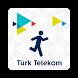Türk Telekom Smartband by Avea Iletisim Hizmetleri A.S.