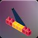 Bounce Down - Free Arcade by ayTyn App
