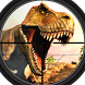 Carnivore Dinosaur Hunter: Dino Hunting Game Free by 4786Games