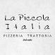 La Piccola Italia, Bournemouth by Brand Apps