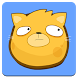 Catball Bounce by Uppercat Games