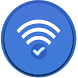 WiFi HotSpot Free 2017 by DevDroid Studio