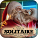 Solitaire: Finding Santa by Difference Games LLC