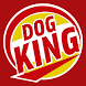 Dog King Campo Mourao by Brasil Mobile