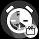 Alarm Clock + Reminder (Free) by Dominik Jahn