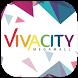 VIVACITY Megamall by Ebizu Sdn. Bhd.