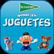 Juguetes El Corte Inglés by El Corte Ingles S.A