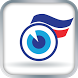 Snap&Sea-Brittany Ferries