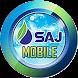 SAJ Mobile Billing by Aktez Corporation Sdn Bhd