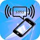 short sms tones by zanoudi apps