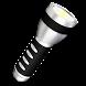 Flash torch by Shael