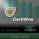 DeckWins - Demo by DeckWins