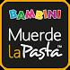 Muerde la Pasta by PitBoxMedia , S.L.