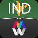 MyCityWay - India by MyCityWay