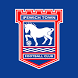 Ipswich Town Official App by EFL Digital