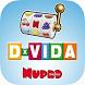 DxVida by Nupro Games
