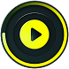 HD Video Player 2016 by Kiket Studio