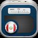 Radio Peru Free