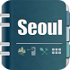 Seoul Guide by Navigation