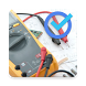 Electrical Engineering Pro by Softecks