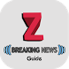 Zee Live News Updates Guide by Lightvion Durand