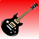 Learn to play the bass by CoolFreeApps
