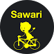 Sawari by IIT Ropar