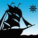 Пятнадцатилетний капитан by Publish Digital Books