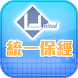 統一保經 by SOFTBI CORPORATION LIMITED