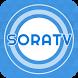 소라티비_SORA TV by killerk