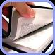 Estudos Bíblicos: Deus by Shashi kShastri Zone
