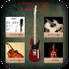 Kunci Gitar lengkap by Asa Player