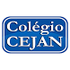 Colégio CEJAN by Escolar Manager