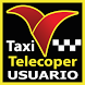 Taxis Telecoper by TAXIS TELECOPER