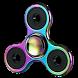 Fidget Spinners by হেলাল উদ্দীন