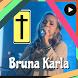 Gospel Bruna Karla Quando Eu Chorar by Gospel Box