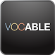 Vocable by (주)ABLE어학원