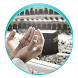 Supplications of Hajj & Umrah by AskIslamPedia