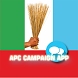 APC Campaign App by Digitalbes Limited
