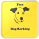Dog Barking Sounds by Best Free Application