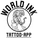 World Ink