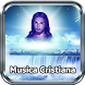 Musica Cristiana Para Escuchar by Apps Futuro