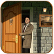 Scary Neighbor 3D - Strange House by Arena Games Studio