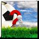 سؤال في كرة القدم فريق/لاعب by best app about as