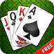 Solitaire Free by Free Classic Game