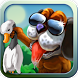 Duck Hunt Super Crazy 2 HD by Yan Guo