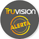 TRUVISION ALERTA by TRUVISION LINUX COMPANY