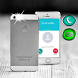 New Flash Light Call by MedHlApp
