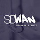 SD-WAN Summit 2017 by Goomeo