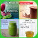 Healthy Drink Recipes Gallery by Aulaul apps